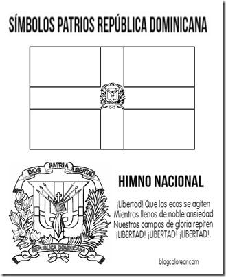 dominicana 4 (1)