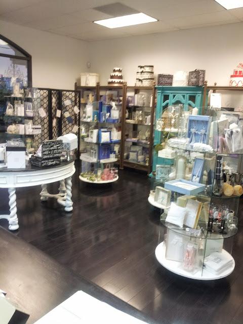 Store Pics - 001.jpg