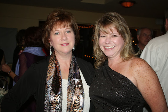 2014 Commodores Ball - IMG_7618.JPG