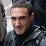 bassinet guillaume's profile photo