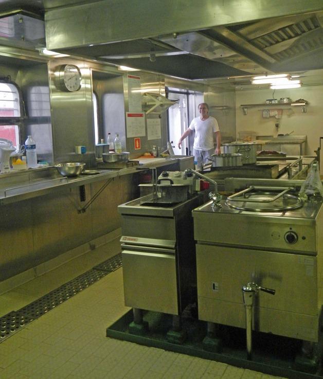 001_Küche