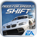 Download Need For Speed Hot Porsuit HD Gratis