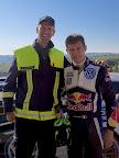 2015 ADAC Rallye Deutschland 22.jpg