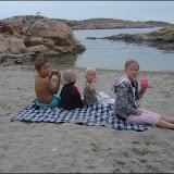 Sommar 2007