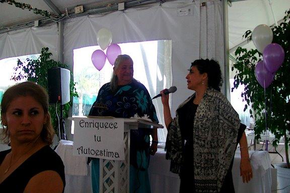 2009 Centro Women Self Esteem Graduation - 101_2442.JPG