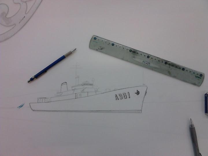 Peinture maritime : nouveau hobby ? - Page 8 DSC_0199