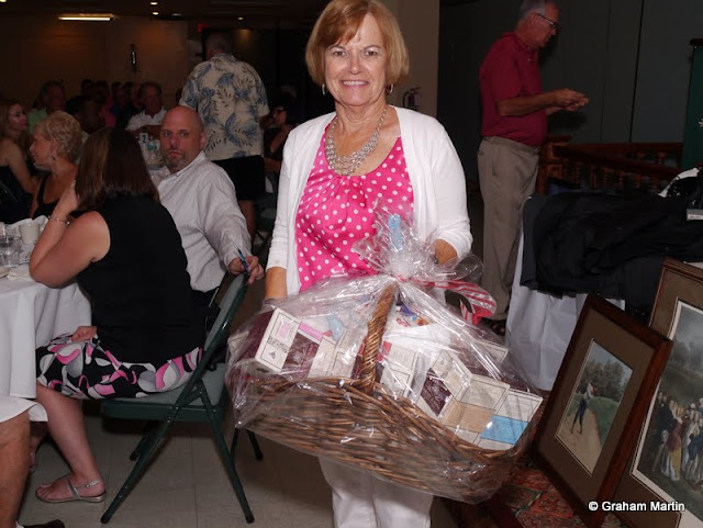 OLGC Golf Auction & Dinner - GCM-OLGC-GOLF-2012-AUCTION-083.JPG
