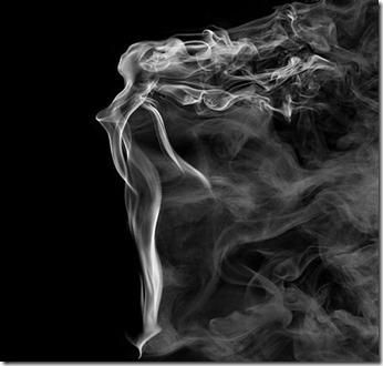 fumaca_560