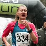 2014.04.12 Tartu Parkmetsa jooks 3 - AS20140412TPM3_397S.JPG
