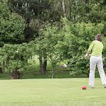 Tica golf 176.jpg