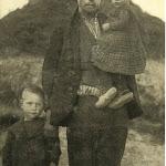 Jubbega ong 1900.JPG