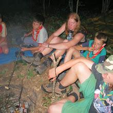Taborjenje, Lahinja 2006 1.del - IMG_4406.JPG