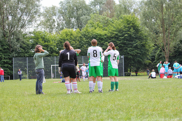 Tornooi Albatros Mechelen. Bekijk de resultatien op http://www.dekartoesjkens.be/wedstrijden