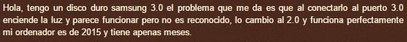 [HD013.png]