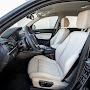 Makyajli-BMW-1-Serisi-2015-56.jpg