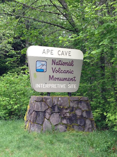 Ape Cave 2015 - IMG_3059.JPG