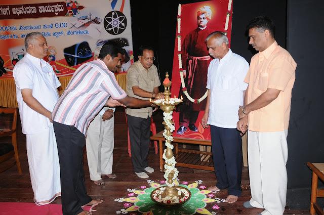 Prathiba Puraskara - 8.JPG
