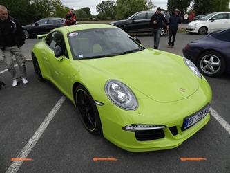 2017.04.30-052 Porsche