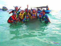 pulau harapan, 1-2 Mei 2015 panasonic  18