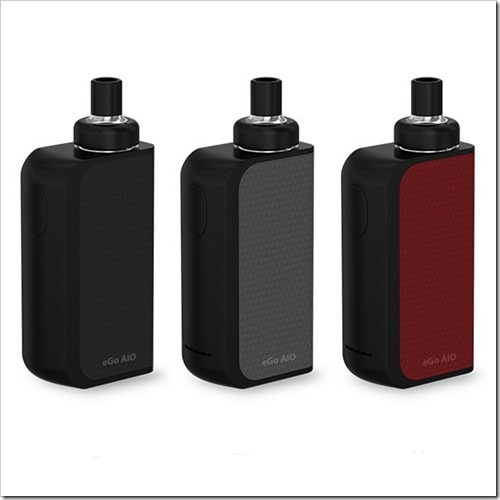 joyetech-ego-aio-box-kit-9f2