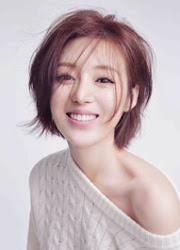 He Meixuan China Actor