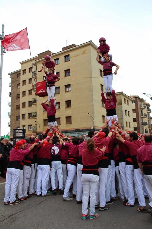 Actuació Fira Sant Josep de Mollerussa 22-03-15 - IMG_8319.JPG