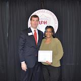 Scholarship Ceremony Spring 2011 - DSC_0087.JPG