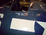naval-air-museum-2009 7-1-2009 12-39-03 PM.JPG