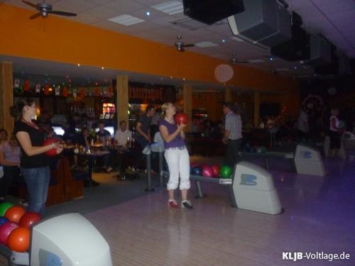 Bowling 2009 - P1010037-kl.JPG