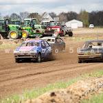 autocross-alphen-249.jpg