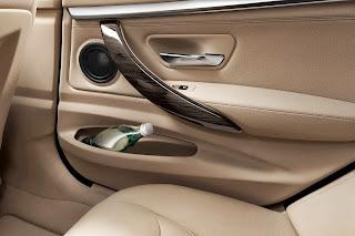 2013-BMW-3-Serisi-GT-22
