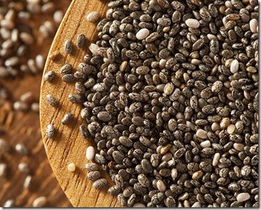 kebaikan-khasiat-petua-chia-seeds