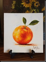 IMG_5889 Orange easel