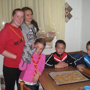 MČ pekarija, Ilirska Bistrica, 10. in 12. december - IMG_3664.JPG