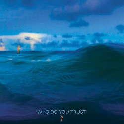 Baixar CD Papa Roach – Who do you Trust 2019 – Torrent Online