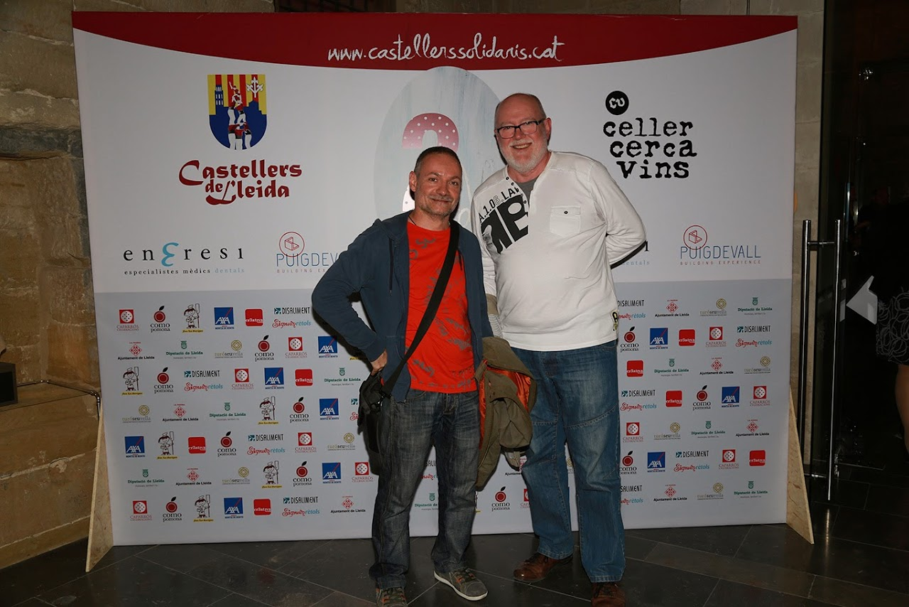 Fotocol Presentació Vi Solidari 2 de vi amb Folre - IMG_2405.jpg
