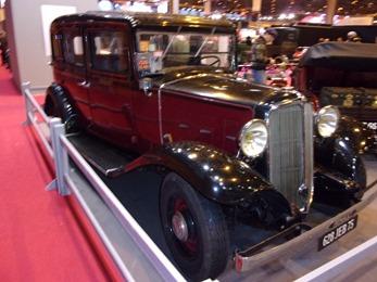 2018.12.11-193 les Teuf-Teuf Renault Type KZ 1933