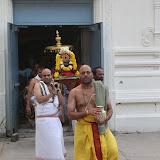 Brahmotsavam_2008_DAY5_08052008