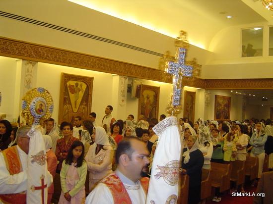 Feast of the Resurrection 2006 - easter_2006_79_20090210_1464540006.jpg