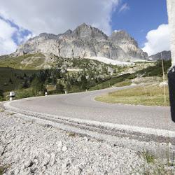 Motorradtour Dolomiten Cortina Passo Giau Falzarego Fedaia Marmolada 08.09.16-5102.jpg