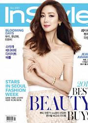 Choi Ji Woo Korea Actor
