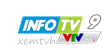 Kênh VTVCab9 Online