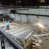 FabLabhouse Construction_220510