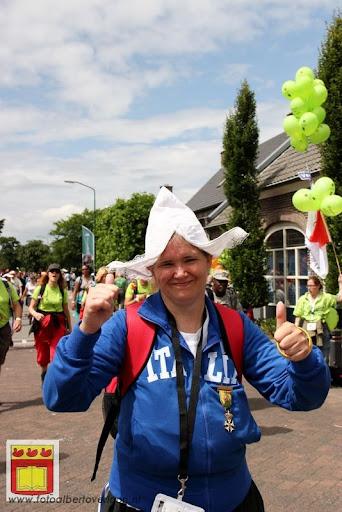 Vierdaagse van Nijmegen door Cuijk 20-07-2012 (116).JPG