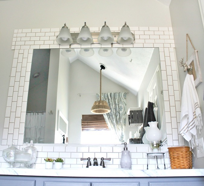 diy subway-tile-backsplash-12