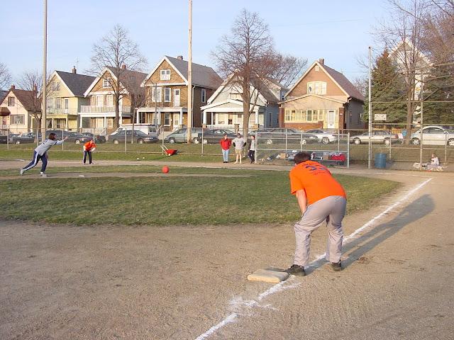 Kickball Spring 2003 - DSC02707.JPG