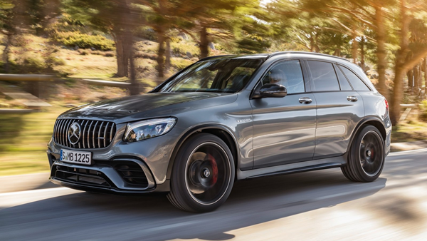 Mercedes-Benz-GLC63_S_AMG