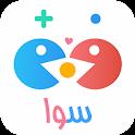 Sawa Games icon