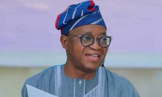 JUST IN: Osun Govt Orders Full Reopening of Markets, Worship Centres
