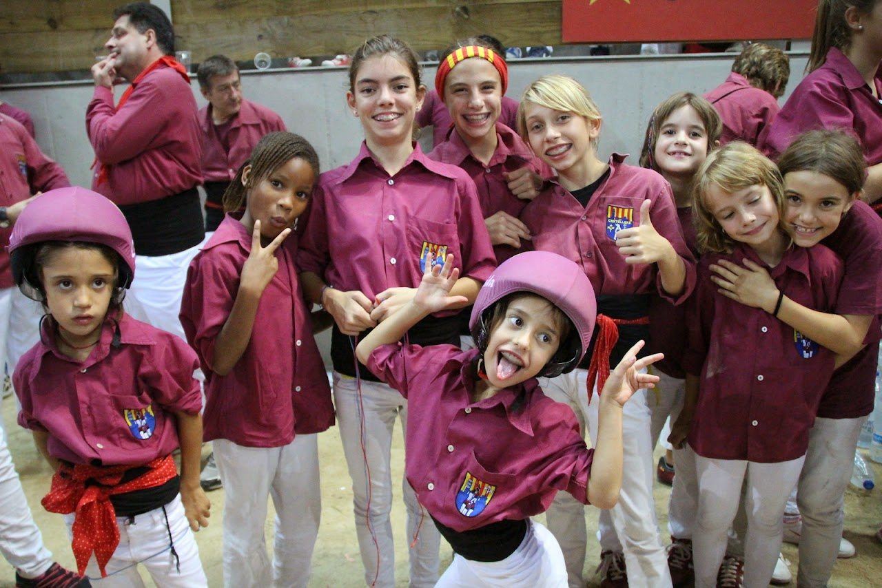 XXV Concurs de Tarragona  4-10-14 - IMG_5774.jpg